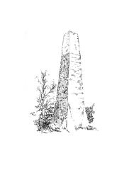 286-cap-amer-pyramide-plouhinec