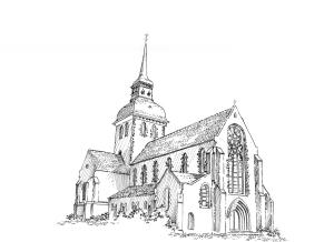 517-loireatlantique-abbatiale-saint-gildas-des-bois