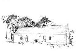 1005 Loire Atlantique – Chapelle Ste Catherine