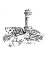 147 Ile de Sein – Corne de Brume – ar-gui-veur