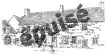 271 Manoir de Kerdanet [épuisé]