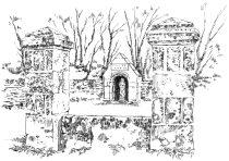 284 Fontaine Notre Dame de la Clarte – Beusec
