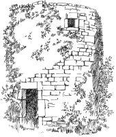 291 Moulin de Tréouzien – Plouhinec