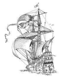 357 finistere-bateaux-galion