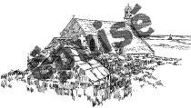 359 Finistère – Chapelle du Van – Beuzec [épuisé]