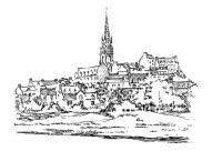 360 Finistère – Cité Pont Croix – Cité de Caractère