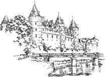 384-morbilhan-chateau-de-josselin