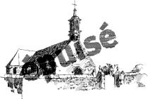 4 Chapelle Notre Dame du bon Voyage [épuisé]