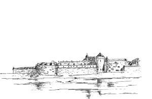 427 St-Malo – Ille-et-Vilaine
