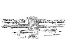 430 Morbihan – Saint-Cado