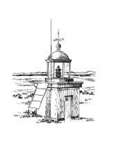 443 Loire atlantique – Feu ar skal – Penestin