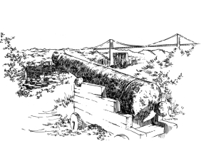477-morbihan-la-roche-bernard