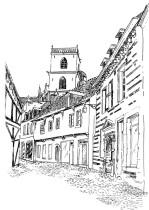 479 Morbihan – Ploermel