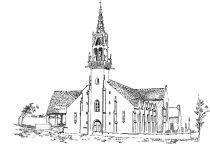 484 Finistère – Ste Anne – La Palud