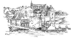 489 Morbihan – Vannes