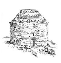603 Finistère nord – Colombier de Lanhalla – Plouarzel