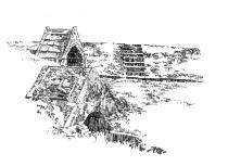 617 Finistère – Fontaines les Trois Fontaines – Gouezel