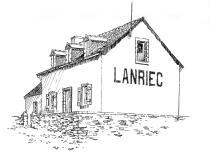 620 Finistère – Feux de Lanriec – Concarneau