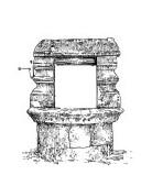 684 Finistère – Puit – Rédené – Arzano