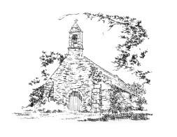 702 Finistère – Chapelle St Sébastien – Fouesnant