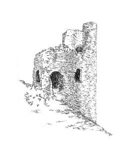 746-cotesdarmor-chateau-montafilan-corseul