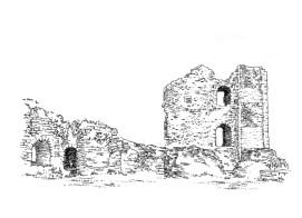 751 Château Hede – Ille et Vilaine