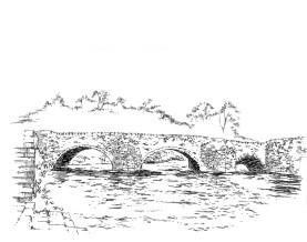 753 Pont Lovignon – Quimperle – Finistère