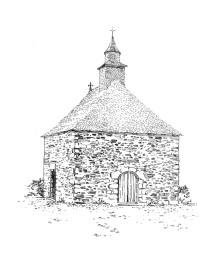781 Chapelle St Gilles – Broons – Morbihan