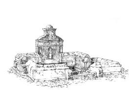 788 Fontaine St Gouesnou – Gouesnou – Finistère