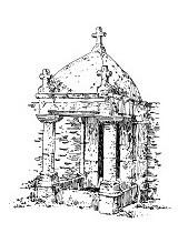 855 Fontaine St Pielle aux Liens – Caden – Morbihan
