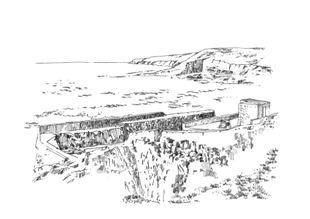 979 Port Loubous – Plogoff – Finistère