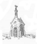 981 Côtes d'armor – Ilot St Michel – Erquy