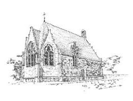 990 Loire Atlantique – Chapelle Presqu'ile