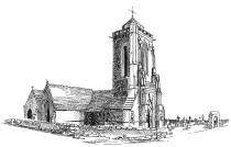 23 Chapelle St Tugen – Primelin