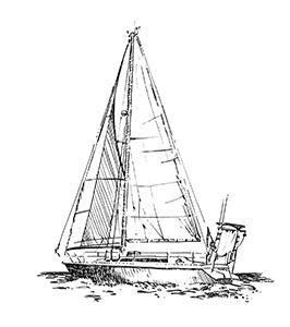1011 Morbihan – Arz – Le Menezic
