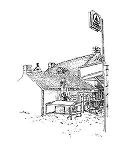 1014 Morbihan – Arz – Spar