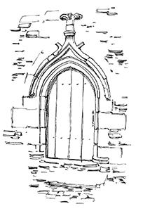 307 Le Marquisat – Pont Croix – Finistère